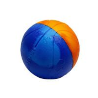 Мини мяч Chameleon Changing Colorz 10см