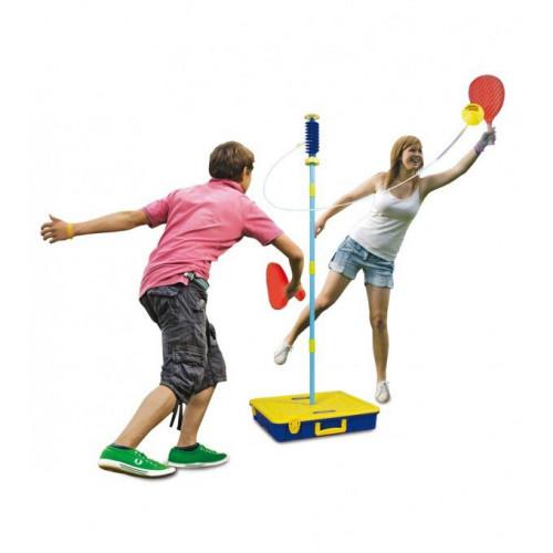 Набор Веселый теннис, Mookie, артикул 7222