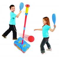 Набор для игры в теннис Mookie 7256
