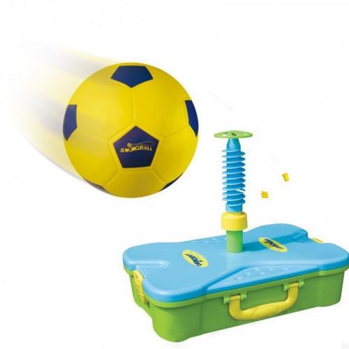 Купить Игровой набор Mookie Веселый футбол 7260