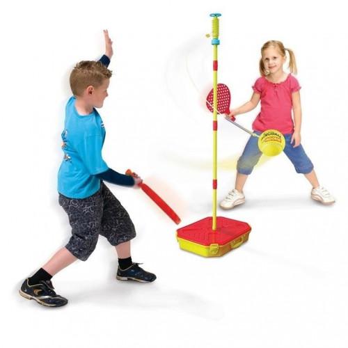 Игровой набор Swingball - Веселый теннис 7215