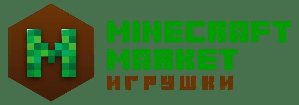 Minecraft Market